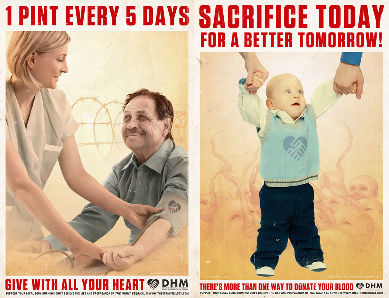 DHM_2posters