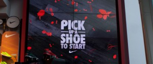 Nike_gallery_Images-12